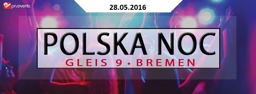 Polsca Noc 28-05-2016