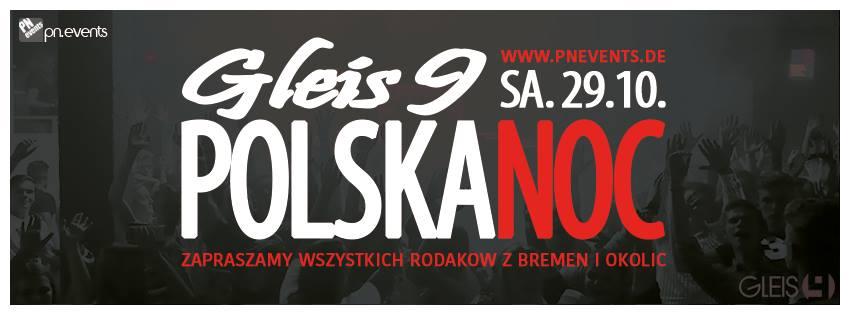 polska-1610